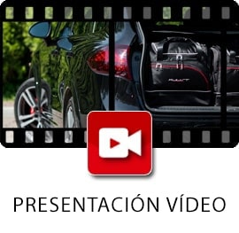 carfitbags-Presentacion-video-ES