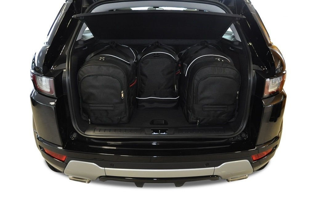 https://www.carfitbags.com/eng_pl_LAND-ROVER-RANGE-ROVER-EVOQUE-2011-CAR-BAGS-SET-4-PCS-4336_2.jpg