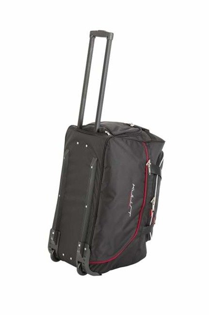 Kjust Trolley Travel Bag AW79PE (114L)