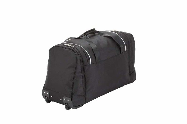 Kjust Trolley Travel Bag AW56FT (114L)