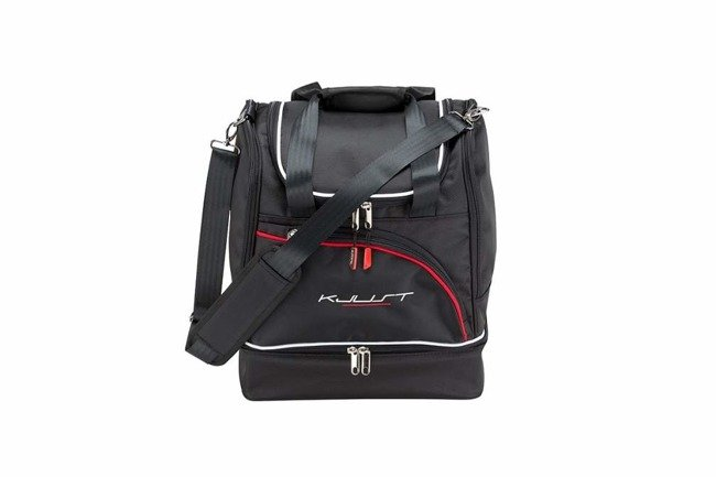 Kjust Sport Bag SP15GV (51L)