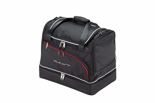 Kjust Sport Bag SP34UK (65L)