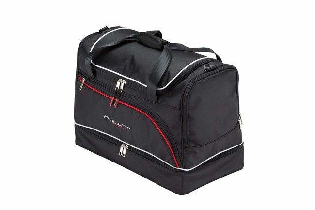 Kjust Sport Bag SP85FK (72L)